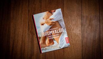 Fibromyalgie Endlich Erkennen - Richtig Behandeln